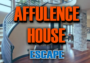 Affulence House Escape