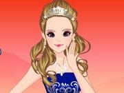 Amazing Princess Dress Up