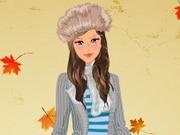 Autumn In Colors