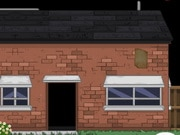 Avm Cola House Escape