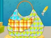 Be A Bag Designer