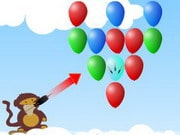 Bloons Player Pack 2