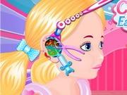 Chelsea Ear Doctor