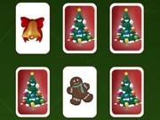Christmas Magic Cards