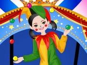 Clowns Costumes
