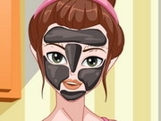 Coffee N' Cocoa Mask Makeover