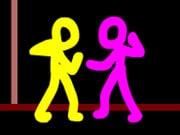 Colored Combat