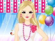 Colors And Style Dress Up