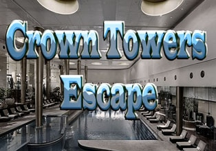 Crown Towers Escape