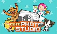 Cute Photo Studio