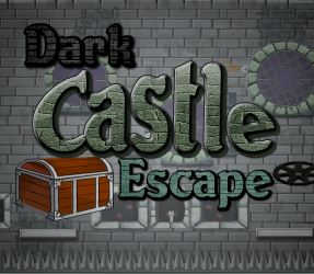 Dark Castle Escape