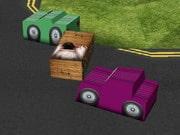 Dean Kart