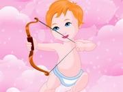 Devil's Cupid Makeover