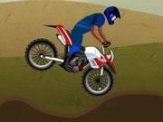 Dirt Bike Classic
