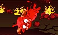 Dive Devil