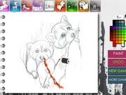 Drawing Artist