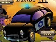 Dynamite Blast 3