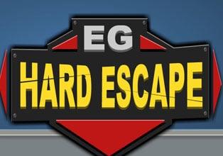 EG Hard Escape