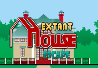 Extant House Escape