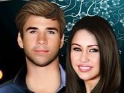 Famous Couples 8