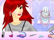 Fancy Diva Beauty Salon