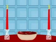 Fantastic Chef 5: Chili