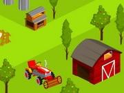 Farm Decoration