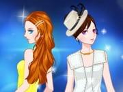 Fashion Show Ii