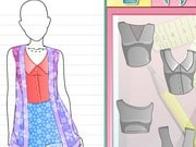 Fashion Studio – Indie Style