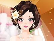 Fashionista Wedding Makeover