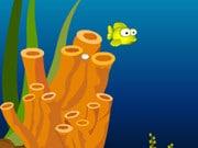 Flappy Fish Online