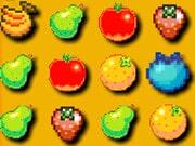 Flip Fruits Fun