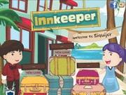 Innkeeper