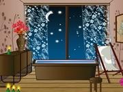Interior Designer – Spa