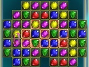 Jewel Puzzle