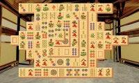 Mahjong Ace