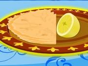 Make Pancake