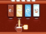 Manage Coffee Shop – Cooking Game For Free
