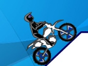 Max Dirt Bike 2