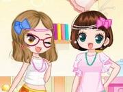 Miss Rainbow 2