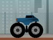 Monster Truck Trials
