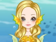 Oh Mermaid