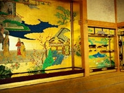 Osaka Castle Escape – Sword Of Samurai