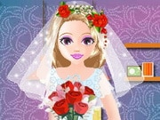 Princess Wedding Salon
