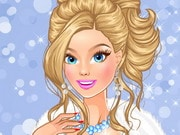 Princess Winter Ball