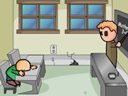 Riddle School