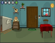 Room Escape 3