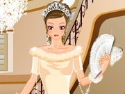 Royal Bride Dress Up
