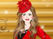 Royal Hat Fashion