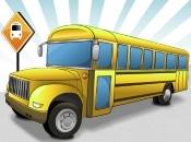 Rush Hour Bus